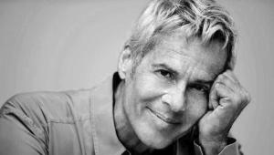 Claudio Baglioni - La piana dei cavalli bradi